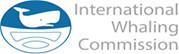 logos iwc.jpg