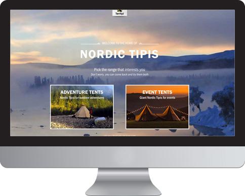 tentipi mac screen 2017