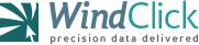 logos-windclick.jpg