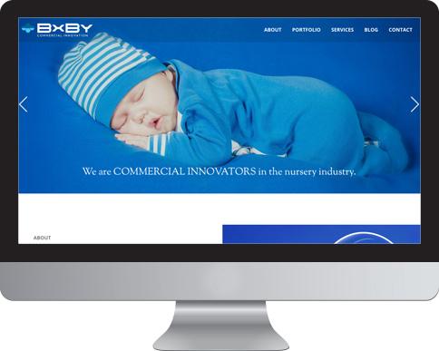 bxby mac screen new