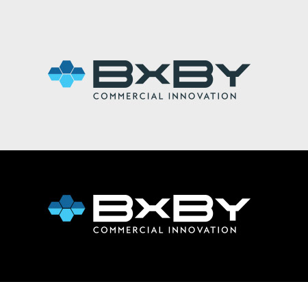 bxby logos