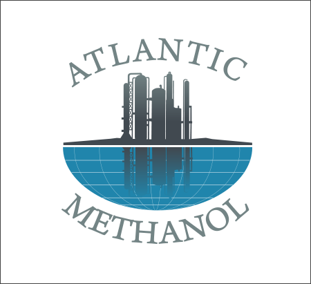 Atlantic methanol new site logo