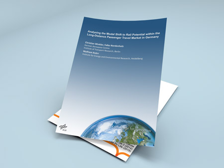 Association of European Transport publications